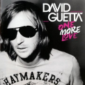 Guetta, David - ONE MORE LOVE -..