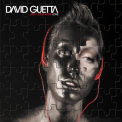 Guetta, David - JUST A LITTLE MORE LOVE