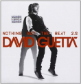 Guetta, David - NOTHING BUT THE BEAT 2.0 (ARG)