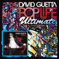 Guetta, David - POP LIFE ULTIMATE