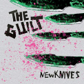 GUILTY - NEW KNIVES