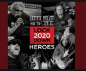 HAGAR, SAMMY & THE CIRCLE - LOCKDOWN 2020