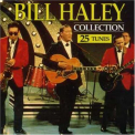 Haley, Bill - COLLECTION