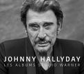 Hallyday, Johnny - LES ALBUMS (BOX)