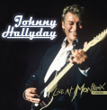 Hallyday, Johnny - LIVE AT MONTREUX 1988