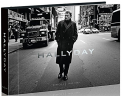 Hallyday, Johnny - OFFICIAL.. -BOX SET-