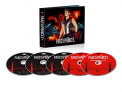 Hallyday, Johnny - PARC DES.. -CD+DVD-