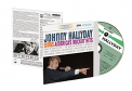 Hallyday, Johnny - SINGS AMERICA'S ROCKIN HITS (FRA)