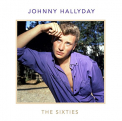 Hallyday, Johnny - SIXTIES