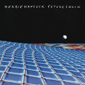 Hancock, Herbie - FUTURE SHOCK -LTD-
