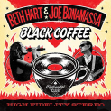 Hart,Beth / Bonamassa,Joe - BLACK COFFEE