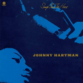 Hartman, Johnny - SONGS FROM THE HEART