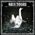 Hate Squad - REBORN FROM ASHES
