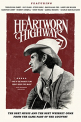 HEARTWORN HIGHWAYS - HEARTWORN HIGHWAYS