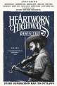 HEARTWORN HIGHWAYS REVISITED - HEARTWORN HIGHWAYS REVISITED