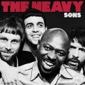 Heavy - SONS (UK)