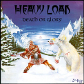 Heavyload - DEATH OR GLORY -REMAST-