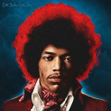 Hendrix,Jimi - BOTH SIDES OF THE SKY