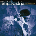 Hendrix, Jimi - LIVE AT WOODSTOCK