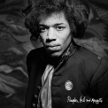 Hendrix, Jimi - PEOPLE HELL & ANGELS (HYBRID SACD)