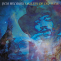 Hendrix, Jimi - VALLEYS OF NEPTUNE (BLUS) (JPN)