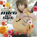 Hirota, Mieko - MICO IS BACK -JPN CARD-