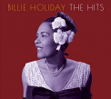 Holiday, Billie - HITS (3CD)