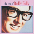 Holly, Buddy - BEST OF