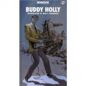 Holly, Buddy - MAX CABANES
