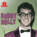 Holly, Buddy - ABSOLUTELY ESSENTIAL