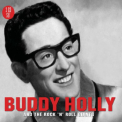 Holly, Buddy - AND THE ROCK'N'ROLL GIANT
