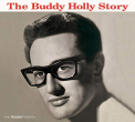 Holly, Buddy - BUDDY HOLLY.. -COLL. ED-