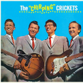 Holly, Buddy - BUDDY HOLLY & THE CHIRPING CRICKETS