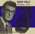 Holly, Buddy - PEGGY SUE -REMAST-