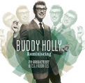 Holly, Buddy - REMINISCING