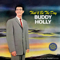 Holly, Buddy - THAT'LL BE THE DAY