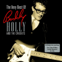 Holly, Buddy - VERY BEST OF