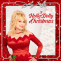 Parton, Dolly - A HOLLY DOLLY CHRISTMAS