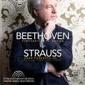 Honeck, Manfred - BEETHOVEN:.. -SACD-