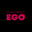 HONEYBEAST - EGO