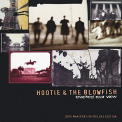Hootie & the Blowfish - CRACKED REAR VIEW (DELUXE 3CD + DVD EDITION)