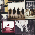 Hootie & the Blowfish - CRACKED REAR VIEW (EXPANDED EDITION)