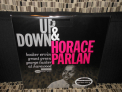 Parlan, Horace - UP AND DOWN
