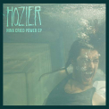 HOZIER - NINA CRIED POWER (EP) (UK)