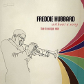 Hubbard, Freddie - WITHOUT A SONG (LIVE IN EUROPE 1969) (SHM) (JPN)