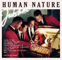 Human Nature - JUKEBOX