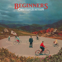 HUTSON, CHRISTIAN LEE - BEGINNERS (BLK)
