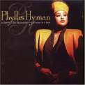 Hyman, Phyllis - IN BETWEEN THE HEARTACHES