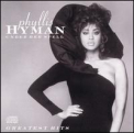 Hyman, Phyllis - Under Her Spell: Greatest Hits