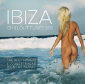 IBIZA CHILLOUT TUNES 2019 / VARIOUS - IBIZA CHILLOUT TUNES 2019